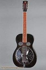 c. 1931 Dobro Model 55