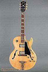 2015 Gibson ES-175D 1959 Reissue Blond