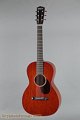 Santa Cruz Guitar 1929 O model NEW