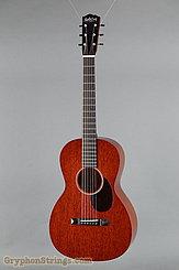 Santa Cruz Guitar 1929 O model NEW Image 1