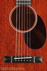 Santa Cruz Guitar 1929 O model NEW Image 11