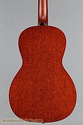 Santa Cruz Guitar 1929 O model NEW Image 12