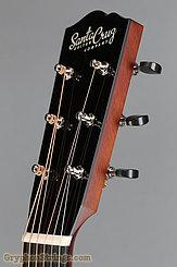 Santa Cruz Guitar 1929 O model NEW Image 14
