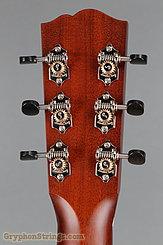 Santa Cruz Guitar 1929 O model NEW Image 15