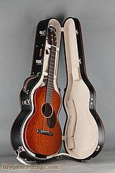 Santa Cruz Guitar 1929 O model NEW Image 17