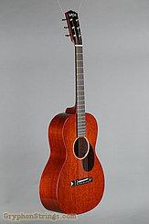 Santa Cruz Guitar 1929 O model NEW Image 2
