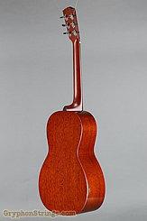Santa Cruz Guitar 1929 O model NEW Image 4