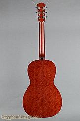 Santa Cruz Guitar 1929 O model NEW Image 5