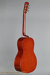 Santa Cruz Guitar 1929 O model NEW Image 6
