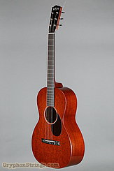 Santa Cruz Guitar 1929 O model NEW Image 8