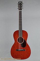 Santa Cruz Guitar 1929 O model NEW Image 9