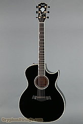 2005 Taylor DDSM Doyle Dykes Signature Model
