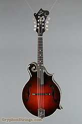 1995 Gibson F-5G