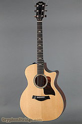 Taylor Guitar 614ce NEW