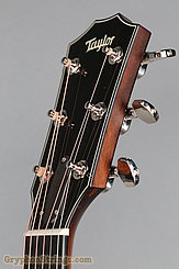 2015 Taylor Guitar 614ce Image 14
