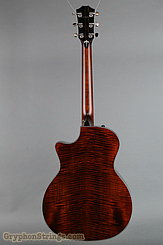 2015 Taylor Guitar 614ce Image 5