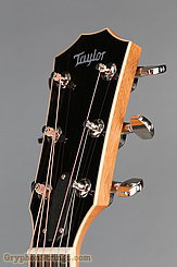 Taylor Guitar 814ce NEW Image 14
