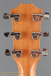 Taylor Guitar 814ce NEW Image 15