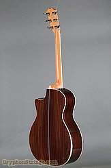 Taylor Guitar 814ce NEW Image 4