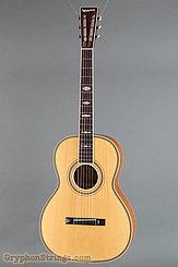 Waterloo Guitar WL-S DELUXE NEW Image 1