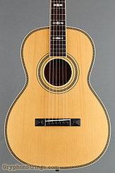 Waterloo Guitar WL-S DELUXE NEW Image 10