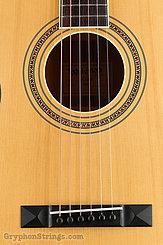 Waterloo Guitar WL-S DELUXE NEW Image 11