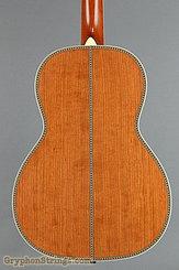Waterloo Guitar WL-S DELUXE NEW Image 12