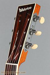 Waterloo Guitar WL-S DELUXE NEW Image 17