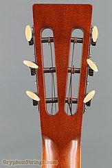Waterloo Guitar WL-S DELUXE NEW Image 19