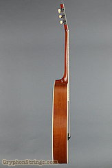 Waterloo Guitar WL-S DELUXE NEW Image 3