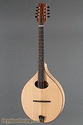 Red Valley OAM Octave mandolin NEW