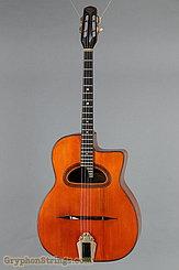 1933 Selmer Guitar Ténor