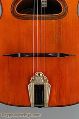1933 Selmer Guitar Ténor  Image 11