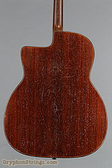 1933 Selmer Guitar Ténor  Image 12