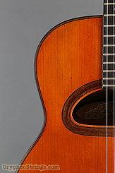 1933 Selmer Guitar Ténor  Image 13