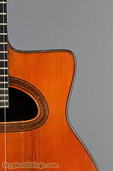 1933 Selmer Guitar Ténor  Image 14