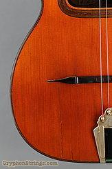 1933 Selmer Guitar Ténor  Image 15