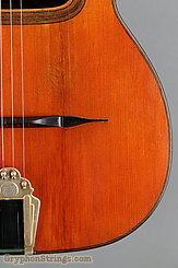 1933 Selmer Guitar Ténor  Image 16
