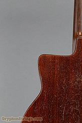 1933 Selmer Guitar Ténor  Image 17
