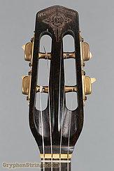 1933 Selmer Guitar Ténor  Image 21