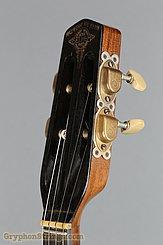 1933 Selmer Guitar Ténor  Image 22