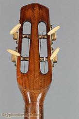 1933 Selmer Guitar Ténor  Image 23