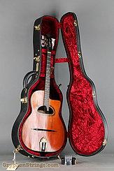 1933 Selmer Guitar Ténor  Image 25