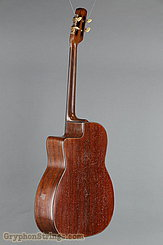 1933 Selmer Guitar Ténor  Image 6