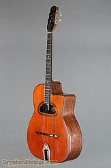 1933 Selmer Guitar Ténor  Image 8