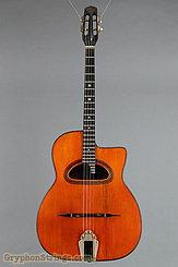 1933 Selmer Guitar Ténor  Image 9
