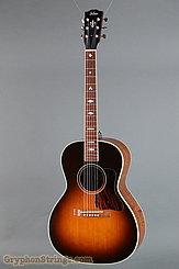 2002 Gibson Nick Lucas VSB Figured Koa(custom shop)