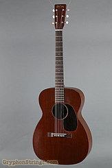 1942 Martin 00-17