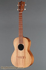 Martin T1K Tenor NEW