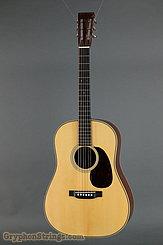 2013 Martin D-28 Authentic 1931
